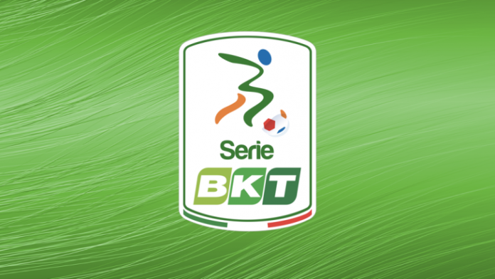 Serie Bkt Risultati E Classifica Il Giornale Dello Sport