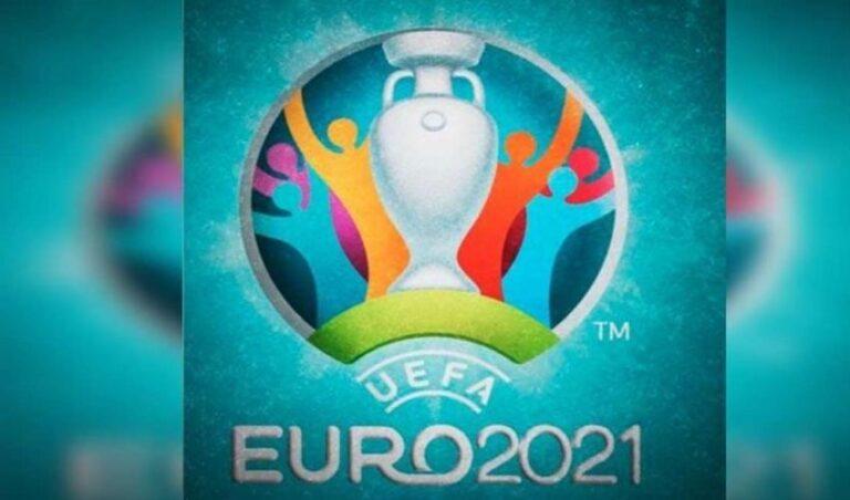 Uefa Euro 2020: Spagna-Polonia 1-1. A Morata risponde Lewandoski - Il Giornale dello Sport